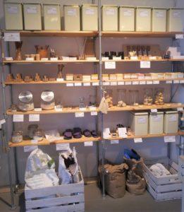 Tante Olga - Fairflixt, Zero Waste, Zero Waste Lifestyle, Zerowaste, unverpackt Laden Köln, nachhaltig, ohne Plastik, einkaufen in Köln